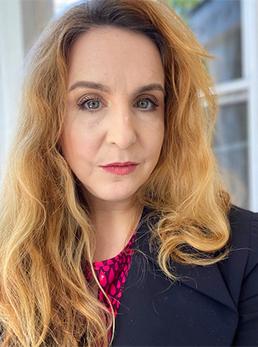 Adina Eaton