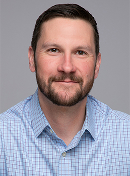 Matt Gee